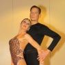 lateinischer Tanz: Rumba
